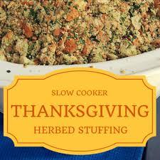 thanksgiving side dish recipe rachael archives foodus