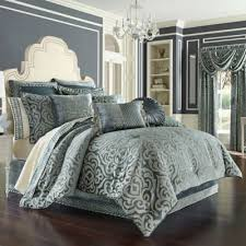 King Size Bedding Sets For Cheap Buy King Size Bedding Sets From Bed Bath Beyond