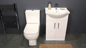 Ikea Bathroom Sinks by Home Decor Space Saving Toilet And Sink Simple Master Bedroom