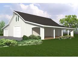 21 best outbuilding plans images on pinterest garage plans