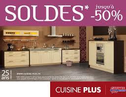 meuble cuisine en solde fashionable cuisine soldes design iqdiplom com