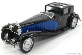 bugatti royale solido 1183560 scale 1 21 bugatti royale coupe de ville 1930