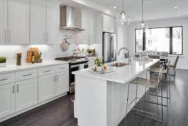what color hinges on white cabinets types of kitchen cabinet hinges designing idea