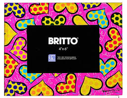 britto garden romero britto compare price before you buy shopprice co nz