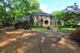 elvis presley u0027s former los angeles mansion renting for 65 000 a