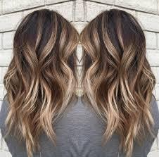 keune 5 23 haircolor use 10 for how long on hair using keune color redken toner and brazilian bond builder to