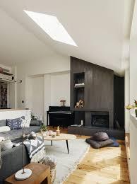 Scandinavian Area Rugs by Minimalist Living Room Decorating Ideas Living Room Scandinavian