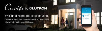 Luxury Outdoor Lights Timer Architecture by Amazon Com White Echo Dot Caseta Wireless Deluxe Smart Lighting