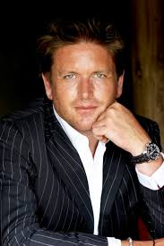 james martin kitchen knives 73 best james martin chef images on pinterest james d u0027arcy chef