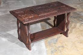 earth africa curio african hippo coffee table uk hippocoffee thippo