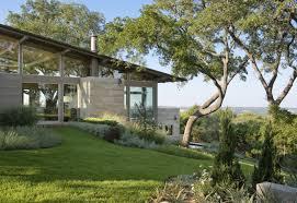 Hillside Cabin Plans Hillside Cabin Plans House Plans Steep Hillside Basement House