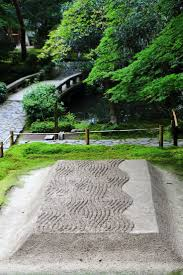 118 best garden ideas images on pinterest japanese gardens zen