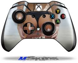 xbox one controller football skins football lovers 2017