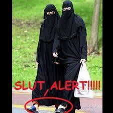 Burka Meme - very funny memes on religions religion nigeria