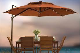 Sunbrella Rectangular Patio Umbrella by Superior Target Outdoor Patio Furniture Clearance Tags Patio