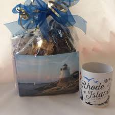 Rhode Island travel gifts images Rhode island nautical the chocolate delicacy jpeg