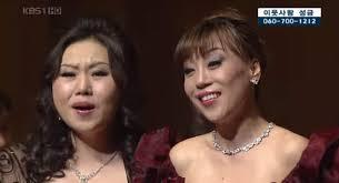 Flower Duet - the flower duet sumi jo u0026 ah kyung lee andantemoderato com
