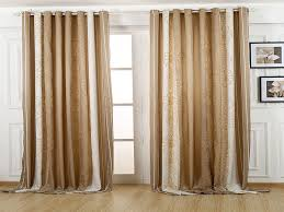 best curtains for bedroom bedroom blackout bedroom curtains inspirational vintage brown