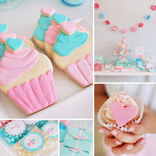 best 25 cupcake party ideas on pinterest cupcake party favors