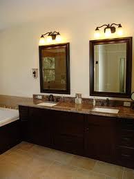 excellent vanity light fixture excellent vanity light fixture