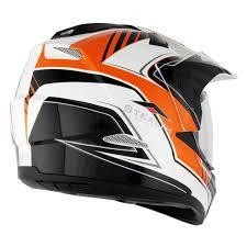 buy motocross bikes off road enduro dirt quad pit bike buy shark sx freak helmet onle