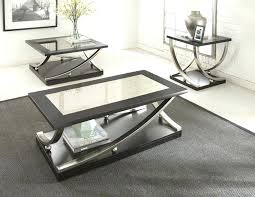cheap tables for sale living room tables for sale coffee table cheap coffee tables for