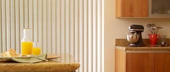 vertical blinds utah blinds custom window coverings