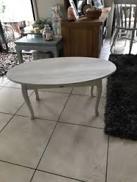 shabby chic coffee table in queensland gumtree australia free