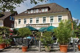 Haus Am Meer Bad Zwischenahn Startseite Bad Zwischenahn Hotel Und Restaurant Hof Von Oldenburg