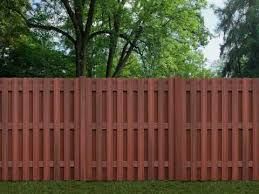 how much does it cost to install a 100 wood fence
