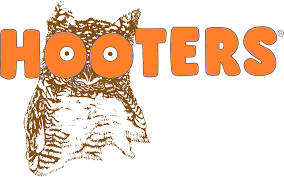 bed image hooters wikipedia