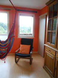 chambre chez l habitant udiant chambre chez l habitant pour étudiant chez sylvie namur 145651