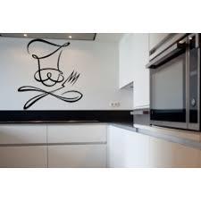 images ustensiles de cuisine sticker ustensiles de cuisine avec chapeau stickers pas cher
