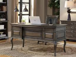 Desk Furniture For Home Office Home Office Furniture At Goods Home Furnishings Nc Discount