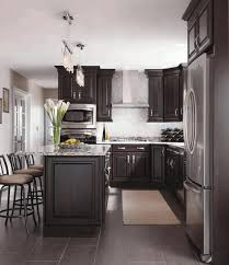 painted kitchen island kitchen cabinets ideas black ceramic countertop stainless