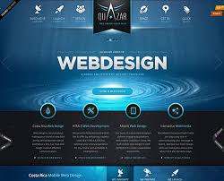 website designs web design web design inspiration website designs