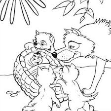 1 references coloring pages 127