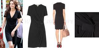 is kate the anti kardashian also joseph u0026 issa dress updates