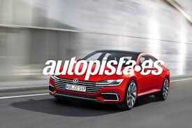 opel volkswagen opel insignia vs volkswagen cc new large sedans american car brands
