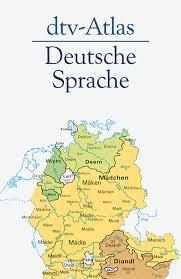 bilder mit spr che dtv atlas deutsche sprache werner könig dtv