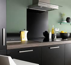 splashback ideas for kitchens the 25 best black splashback ideas on modern kitchen