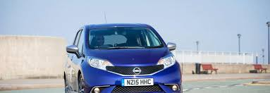 nissan micra new launch nissan note to be axed in 2017 when new micra launches car keys