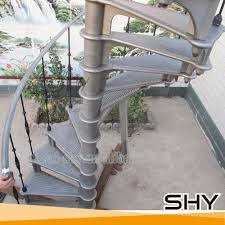 spiral staircase spiral staircase suppliers and manufacturers at