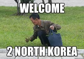 North Korea Memes - north korea memes quickmeme