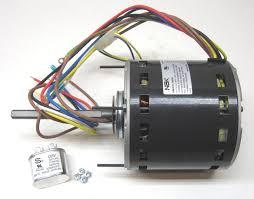 nissan altima 2005 blower motor resistor fasco furnace motor wiring diagrams fasco motor wiring two black