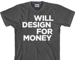 designer t shirt designer t shirt etsy