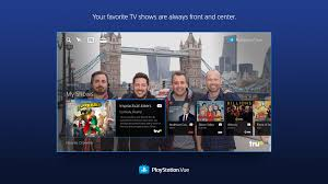 amazon com playstation vue appstore for android