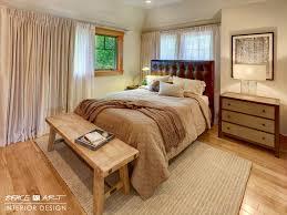 lovely modern mansion master bathroom horseshoe bay home idolza