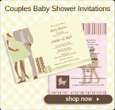baby shower for couples baby shower invitations cheap baby shower invites by invitesbaby