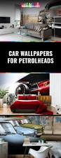 12 best f1 cars and motorcycles images on pinterest motorcycles from f1 wallpapes to vintage vehicles there s sure to be a car wallpaper for your wall